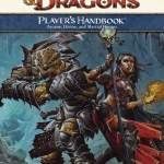dungeons_and_dragons_d&d_players_handbook_4th_edition