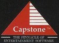 Capstone games logo