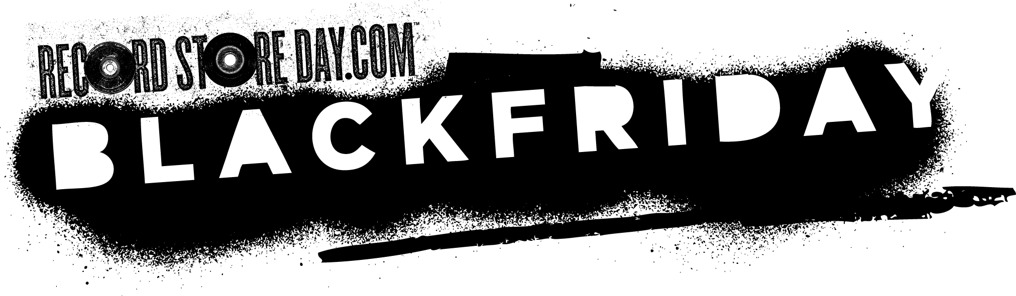Black Week Sale Record Store Day Black Friday Sale At Shangri La Records
