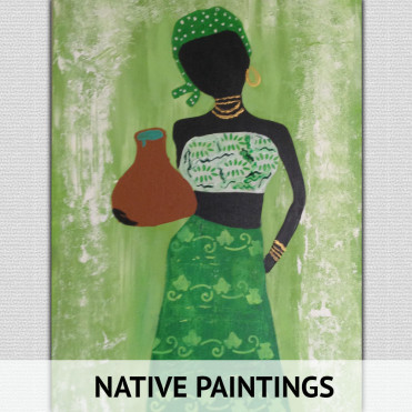 native-paintings