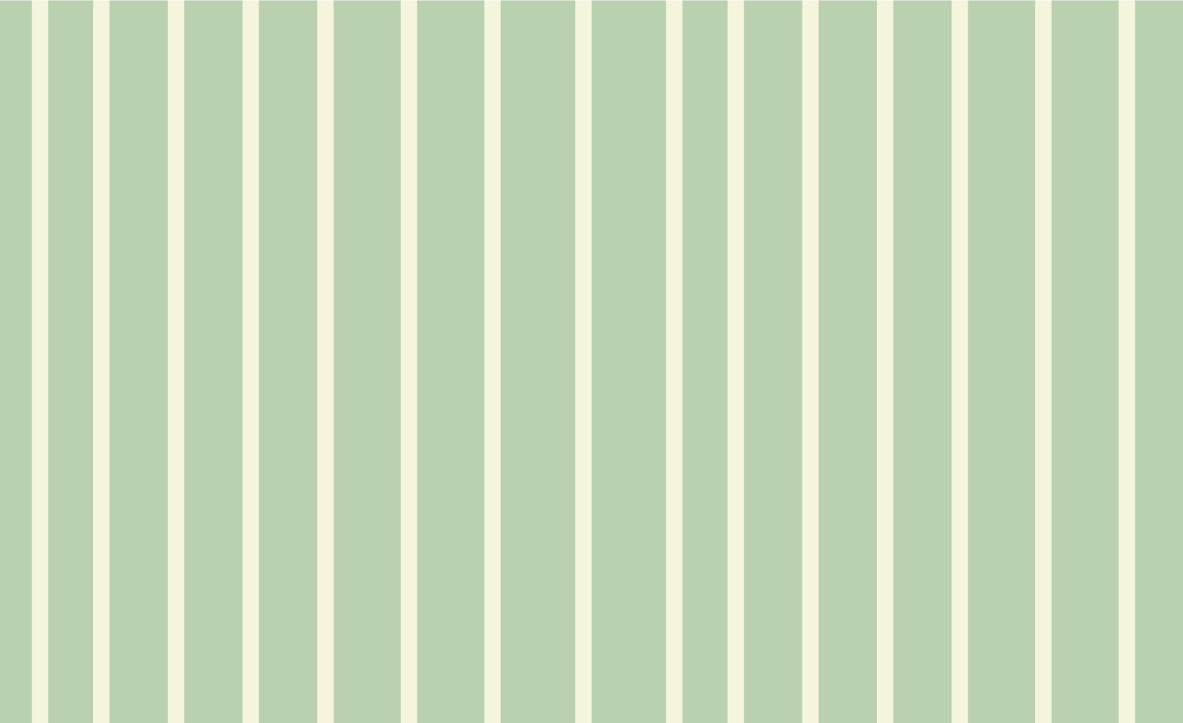 christmas stripes background