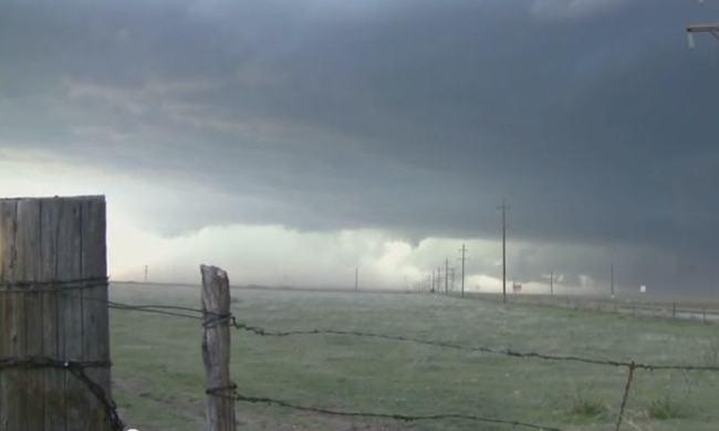 storm shot 2