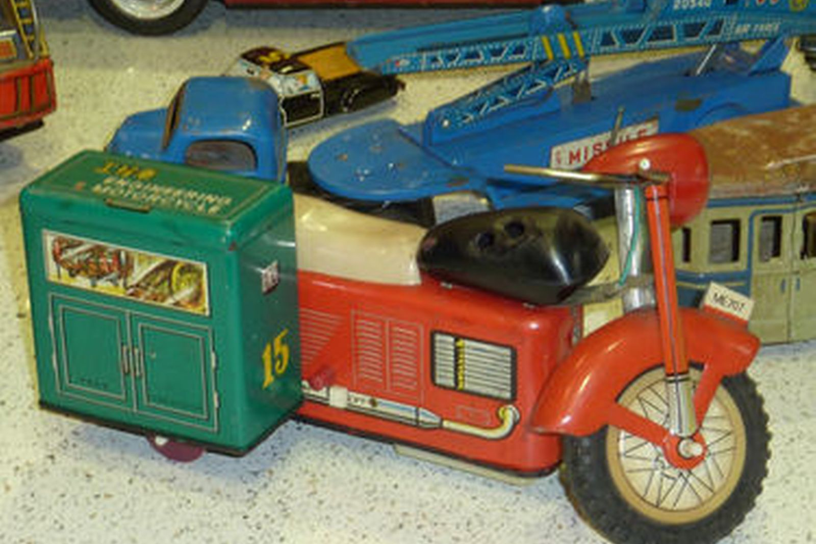 Toy Melbourne Toy Auctions Melbourne Wow Blog