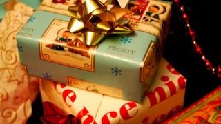 きっと喜ばれる彼女へのクリスマスプレゼント8選