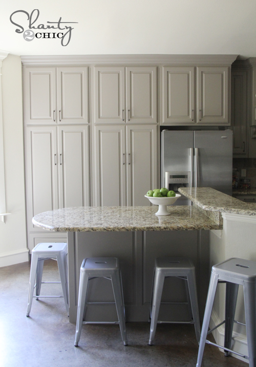color kitchen cabinets grey paint color kitchen cabinets kitchen cabinet painted doors kitchen