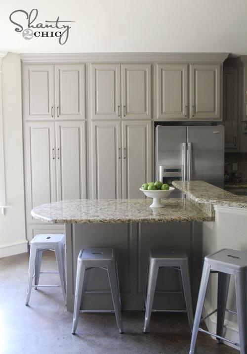 color kitchen cabinets grey paint color kitchen cabinets kitchen colors paint kitchen cabinets colors paint