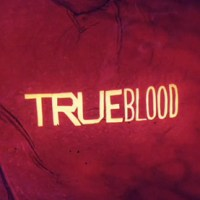 digital kitchen: true blood opener.