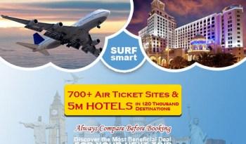 _hotels_comapre_and_book_600x450