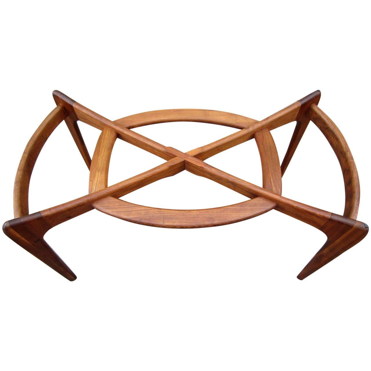 Modern Furniture Las Vegas modern furniture las vegas nv | small sofa vintage