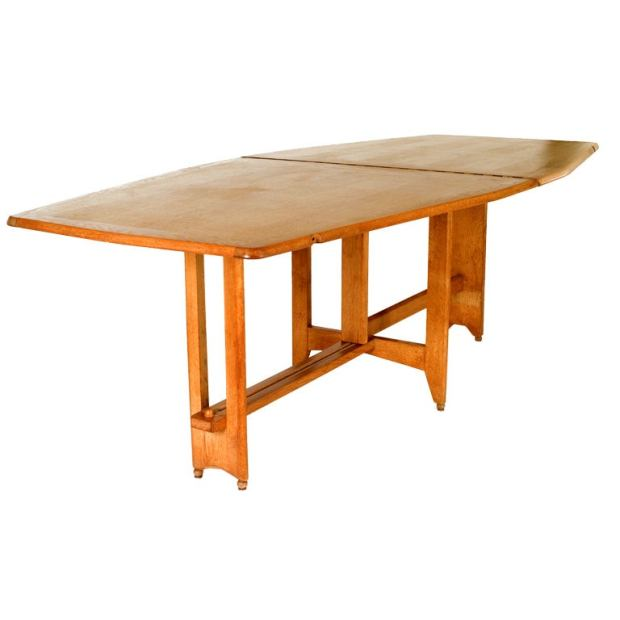 dining table folding