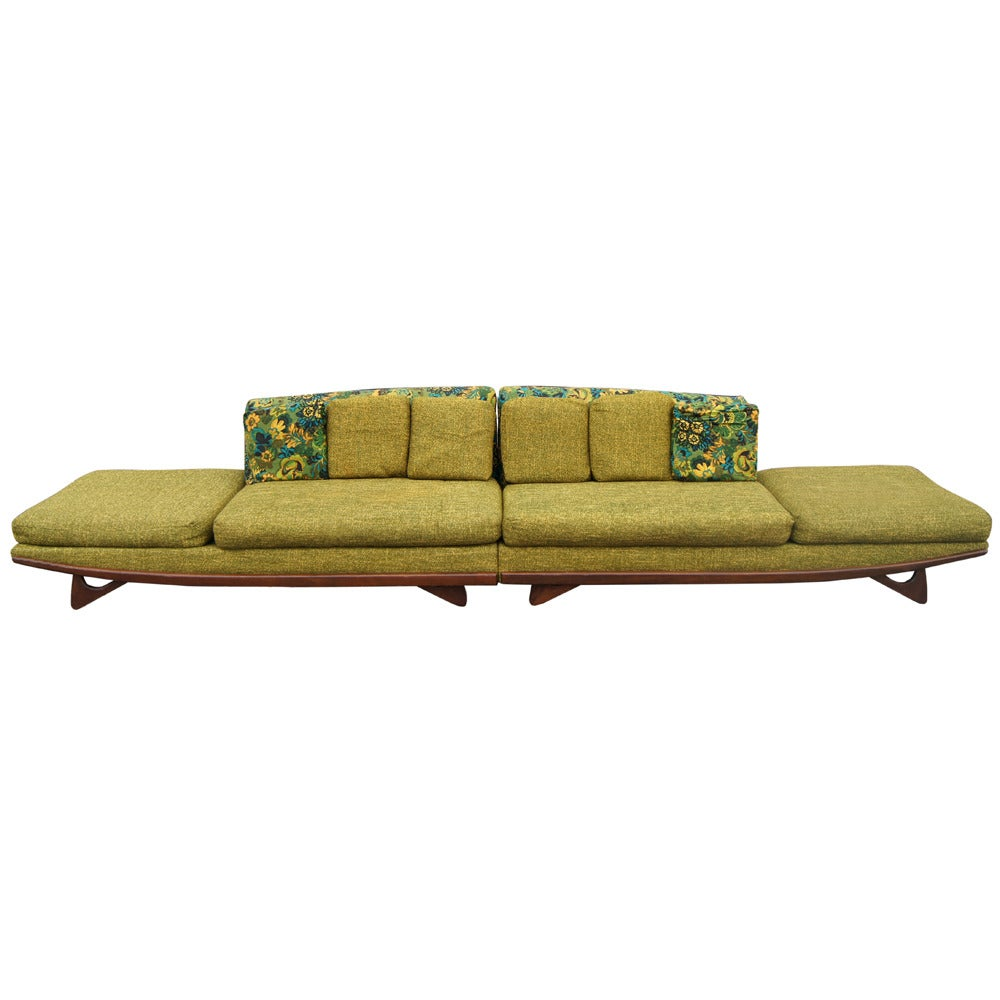 Ways To Separate A Sectional Sofa