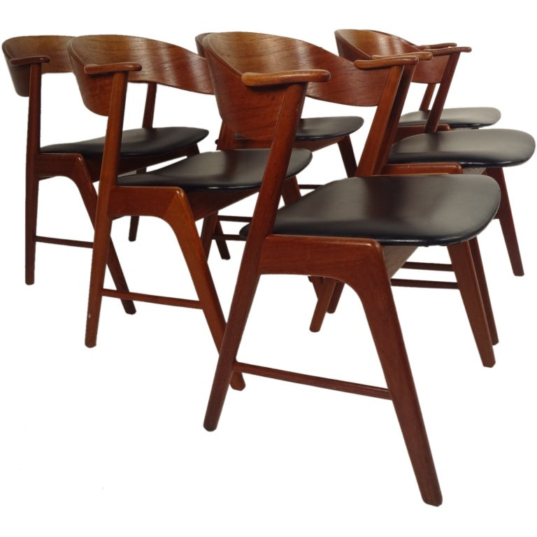 Dining Room Chairs Brooklyn Ny