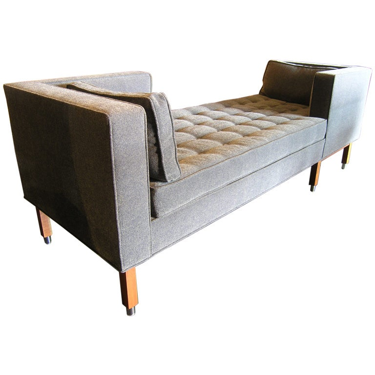 World's Best Sofas Tete_a_tete_644.jpg