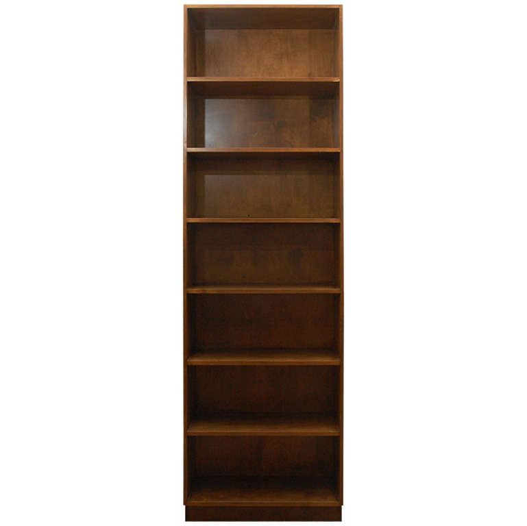 8 Foot Tall Bookcases Related Keywords 8 Foot Tall
