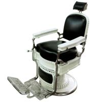 koken barber chairs - Music Search Engine at Search.com