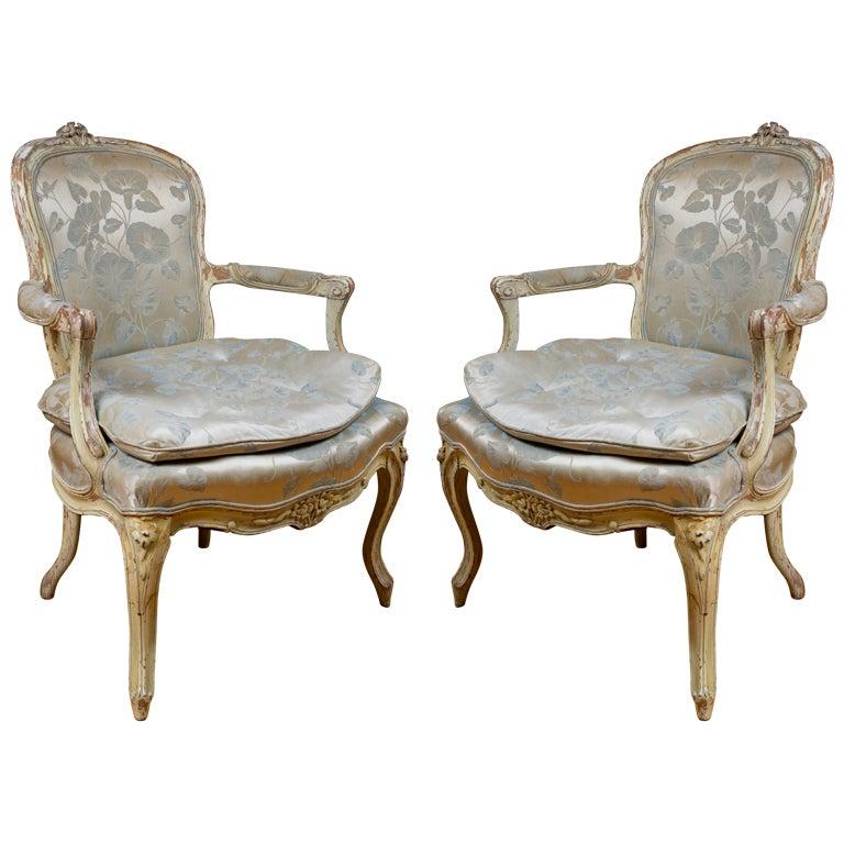 Louis Xvi Style Furniture For SaleLouis Xvi Style Furniture For Sale   Recliner Deutschland. Louis Xvi Style Furniture For Sale. Home Design Ideas