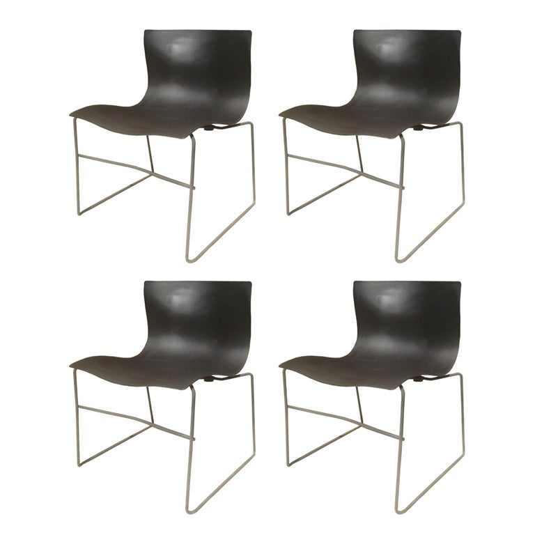 Massimo Vignelli Chair Bing Images