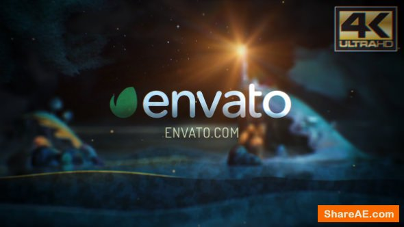 free after effects templates after effects intro template