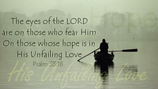 Trust Broken Quotes Wallpaper Praise God And Trust Him No Matter What Share A Verse