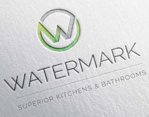 Logo Design  Branding shared creative