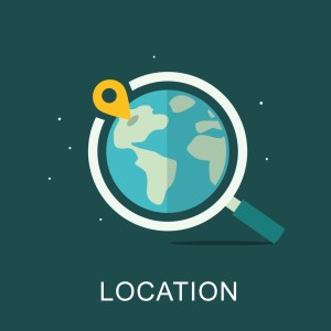 54 business and marketing concepts_LOCATION