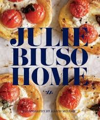julie-biuso-at-home