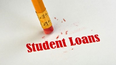 Program provides counseling for student loan delinquency