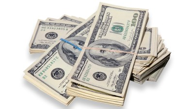LOTTERY: Mega Millions, Powerball jackpots total more than $1...
