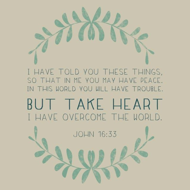 Download Free Love Disappointment Wallpaper Quotes Inspirational Bible Verses For Infertility Share My God