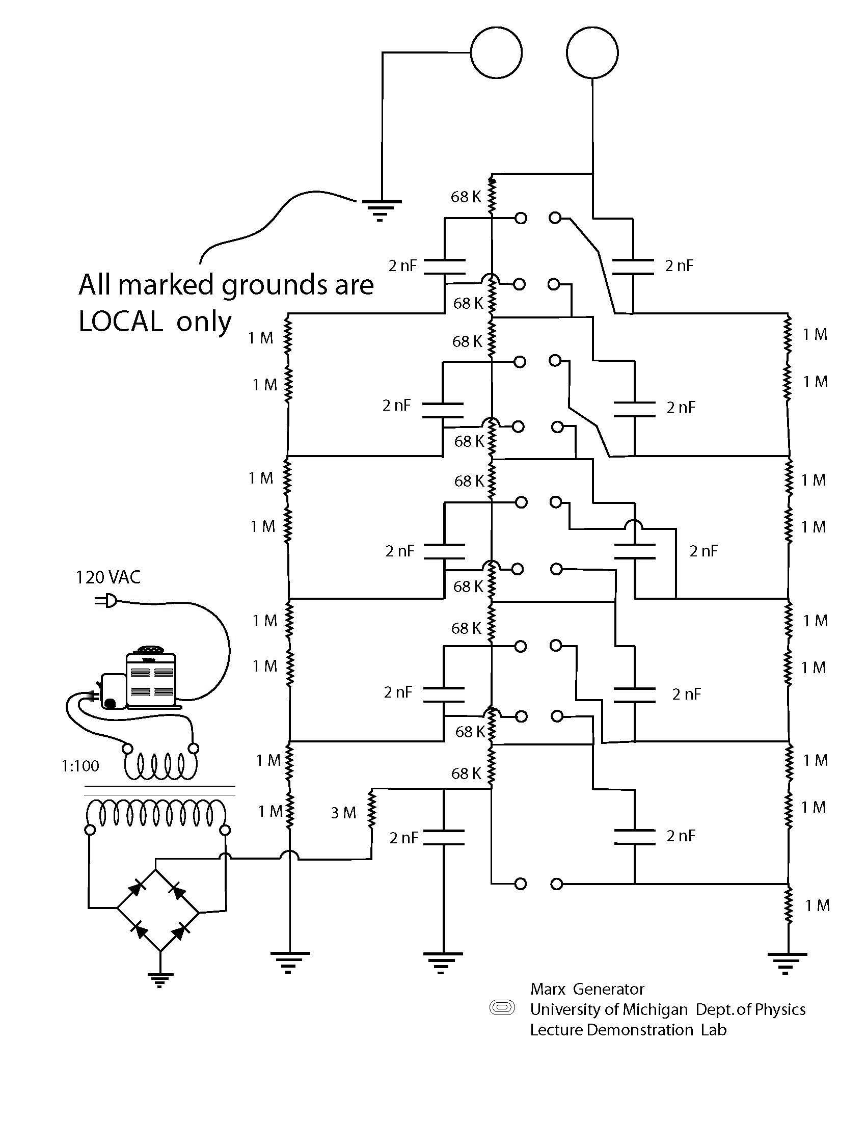 starion wiring diagrams