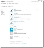 WIndows 8 App-Store-Zertifizierung