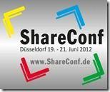 LogoShareConf2