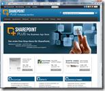 SharepointPlus-2_thumb