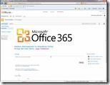 Office 365 Demo_2011-02-03_15-22-37