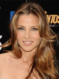 Elsa Pataky 37 Elsa Pataky TV Celebrities ShareTV x