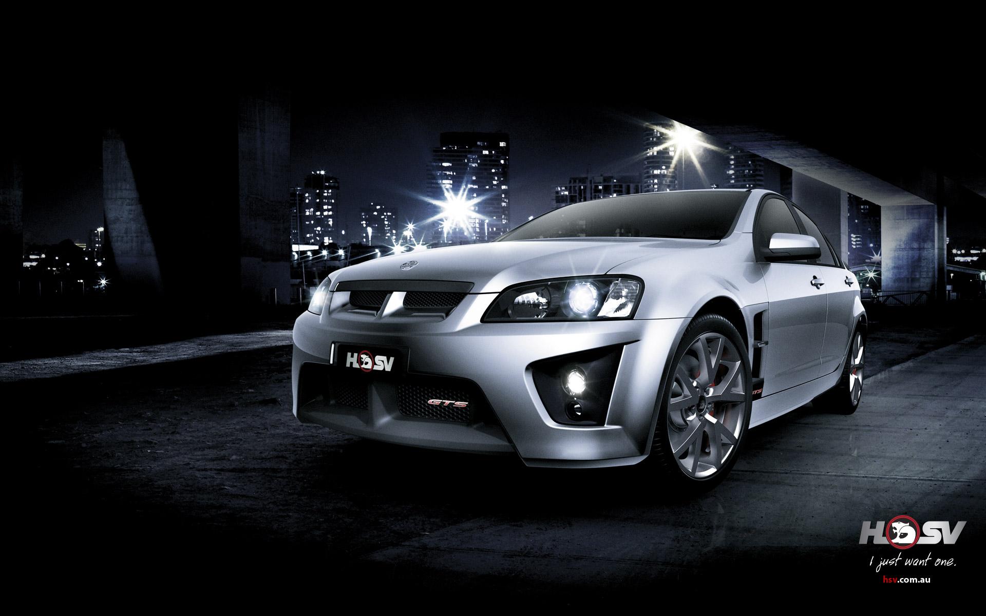 All Cars Symbols Wallpaper Free Download High Quality E Series Ls2 Gts Hsv Wallpaper