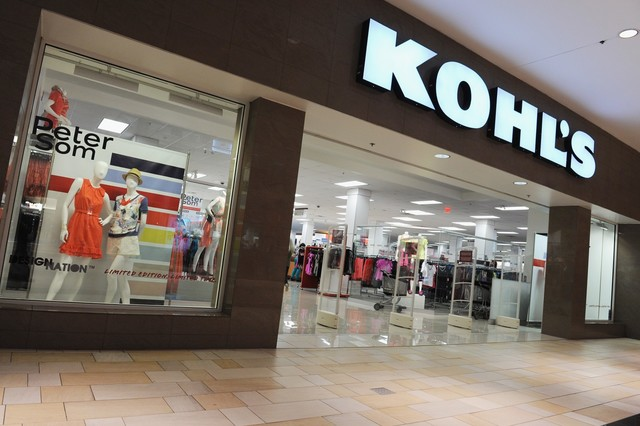 50-off-Carters-Baby-Clothing-at-Kohls-right-now - KIVITV Boise, ID - carters inc