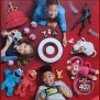 Target Releases 2018 Holiday Toy Book Wkbw Buffalo Ny