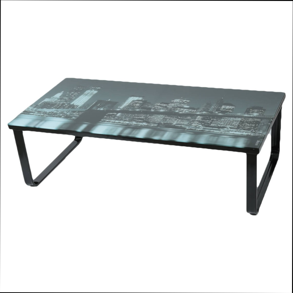 Tabouret Tati Table Basse En Verre Tati Mobilier Design Décoration D