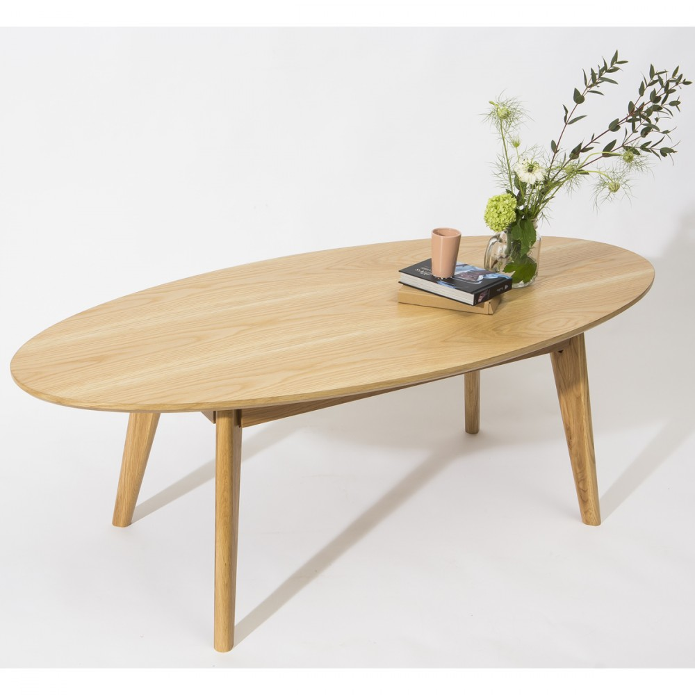 Table Basse Scandinave Ikea Table Basse Scandinave Ikea Idées De Design Websiteodit