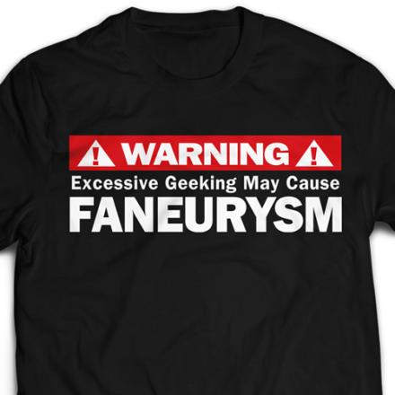 sharksplode-t-shirt-faneurysm-2-SQUARE