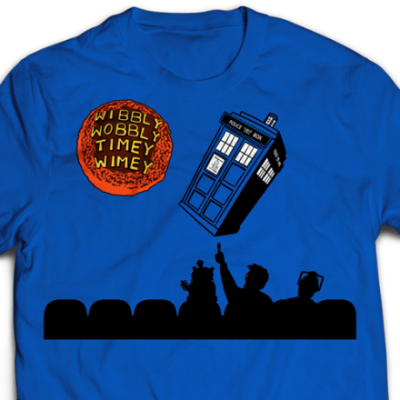 sharksplode-t-shirt-wibbly-wobbly-timey-wimey-2-SQUARE