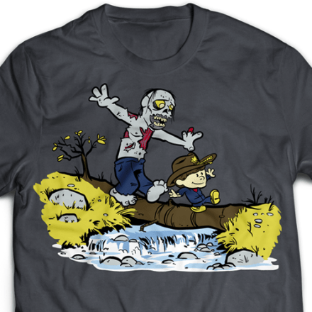 sharksplode-t-shirt-wheres-carl-2-SQUARE
