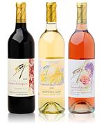 3-organic-wine-bottles
