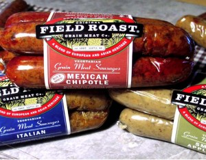 fieldroast