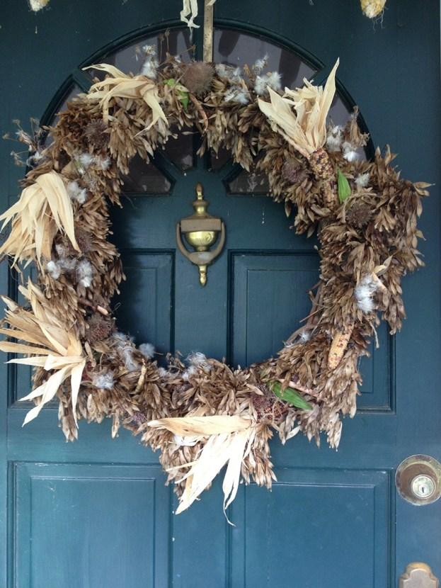 wreath1186X890