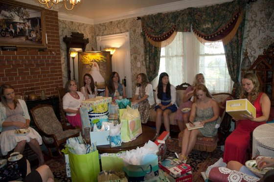 Rachael_Curry_baby_shower_Hartwood_971420140907_0060_SM-(14)