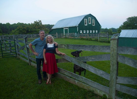 Dale_Sharon_Glasgow_The_Glasgow_Farm_owners_Hartwood_VA_71615_(22)Mod_1sm1506x9