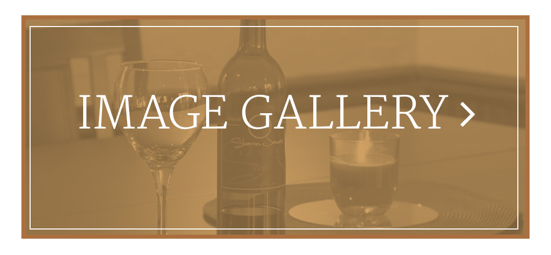 Sharon James Cellars image gallery