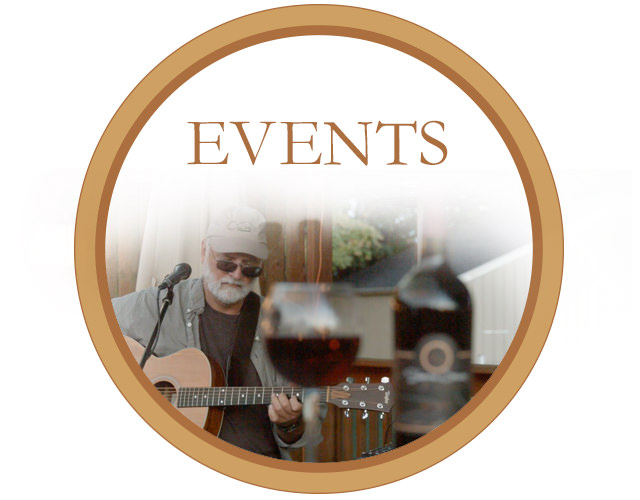 Sharon James Cellars Winery Newbury Ohio